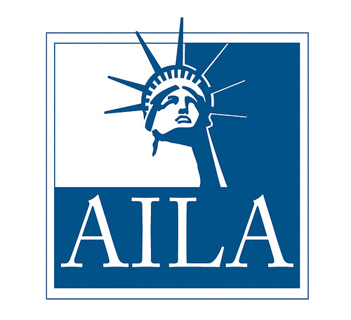 AILA's Immigration Lawyer Search   carbon-bonding.com